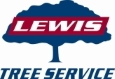 Lewis Tree Service Inc