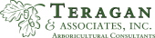Teragan & Associates, Inc.